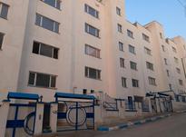 فروش آپارتمان 100 متر در پردیس(فاز8) در شیپور-عکس کوچک