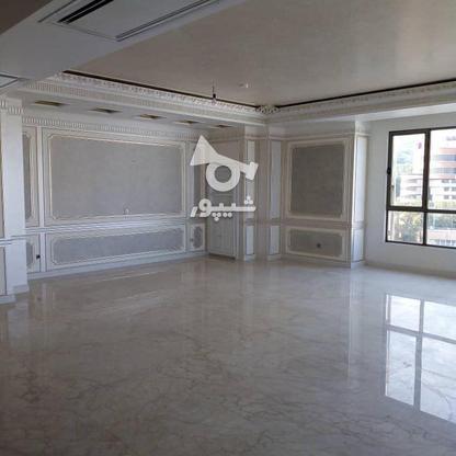 آپارتمان 320 متری در الهیه در گروه خرید و فروش املاک در تهران در شیپور-عکس1