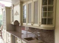 اجاره آپارتمان 156 متر در نیاوران در شیپور-عکس کوچک