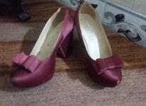 کفش زنانه مجلسی  در شیپور-عکس کوچک