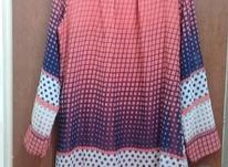 تعدادی لباس مانتو پالتو در شیپور-عکس کوچک