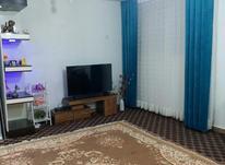 آپارتمان دوخوابه خیابان ولایت جم در شیپور-عکس کوچک