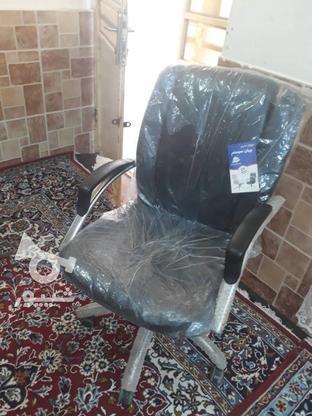 صندلی های در حد نو در گروه خرید و فروش صنعتی، اداری و تجاری در بوشهر در شیپور-عکس1