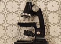 میکروسکوپ آزمایشگاهی  MP-B900 در شیپور-عکس کوچک
