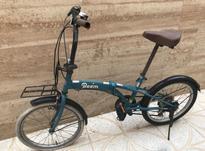 دوچرخه حرفه ای کلکسیونی تا شو بیم اصل ژاپن در شیپور-عکس کوچک