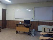 اعطای مدرک دیپلم تا دکتری و تحصیلی DBA ، MBA دانشگاهی (WES) در شیپور
