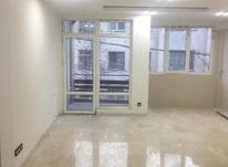 فروش اداری 59 متر در فرمانیه در شیپور-عکس کوچک