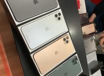 گوشی کپی ایفون11پرومکس طرح iphone 11promax در شیپور-عکس کوچک