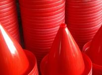 فروش دانخوری سطلی وآبخوری دستی در شیپور-عکس کوچک