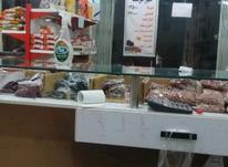 فروشنده فروشگاه در شیپور-عکس کوچک