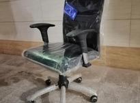 صندلی چرخ دار در شیپور-عکس کوچک
