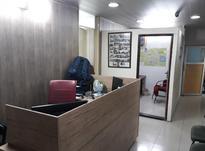 منشی جهت پاسخگویی به تلفن در شیپور-عکس کوچک