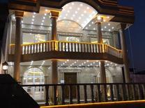 دوبلکس استخردار مدرن و شیک منطقه برند  280 متری  در شیپور