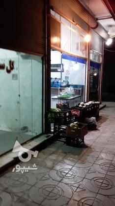 مغازه فروشی درسبزدشت  در گروه خرید و فروش املاک در تهران در شیپور-عکس1