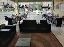 استخدام در بزرگترین دپارتمان و املاک اندیشه در شیپور-عکس کوچک