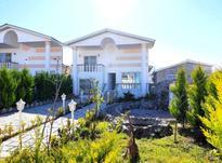 طرح دوبلکس ۳۰۰متری/نعمت آباد چمستان/شرایطی در شیپور-عکس کوچک