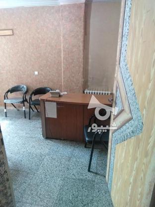 استخدام پرستار   مراقب سالمند در منزل  در گروه خرید و فروش استخدام در البرز در شیپور-عکس1