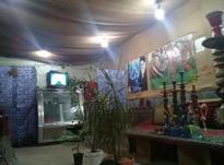 لوازم سفره خانه تخت.فرش.پشتی. .یخچال در شیپور-عکس کوچک