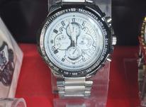 ساعت برندهایه مختلف در شیپور-عکس کوچک