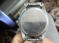 ساعت مچی رولکس در شیپور-عکس کوچک