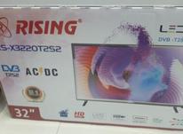 فروش ال ای دی ریسینگ  در شیپور-عکس کوچک