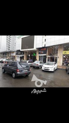 مغازه فروش یامعاوضه در گروه خرید و فروش املاک در تهران در شیپور-عکس1