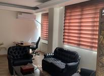 منشی خانم جهت اموری دفتری در شیپور-عکس کوچک