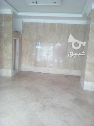 مغازه 30 متری برای فروش همراه با سند تک برگ در گروه خرید و فروش املاک در تهران در شیپور-عکس1