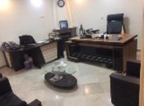 وکیل پایه یک متخصص امور خانواده در شیپور-عکس کوچک