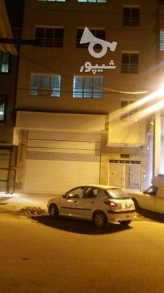 دوباب مغازه 160 متری  در گروه خرید و فروش املاک در تهران در شیپور-عکس1