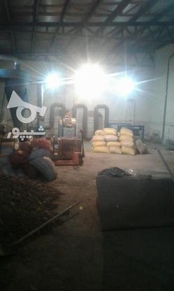 کارخانه فول امکانات در گروه خرید و فروش املاک در تهران در شیپور-عکس1