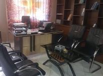 وکیل در کلاهبرداری،جعل ،خیانت در امانت در شیپور-عکس کوچک