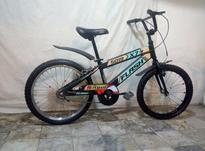 دوچرخه 20 سالم ومرتب مارک فلش در شیپور-عکس کوچک