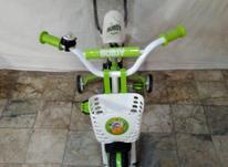 دوچرخه 12 آکبند برای کادو وسیسمونی در شیپور-عکس کوچک