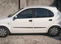 راننده شخصی در شیپور-عکس کوچک