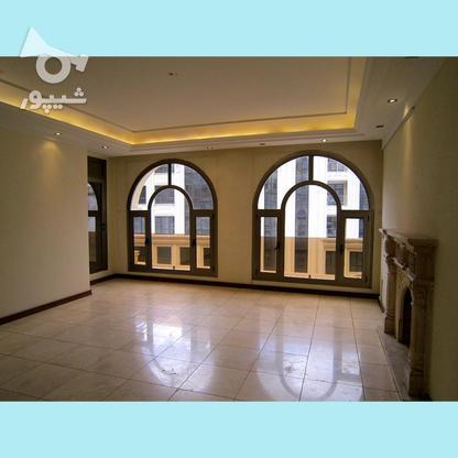 اجاره آپارتمان 140 متر در نیاوران در گروه خرید و فروش املاک در تهران در شیپور-عکس1