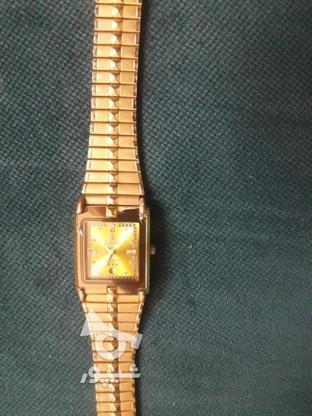 ساعت swistar 22 k gold در گروه خرید و فروش لوازم شخصی در تهران در شیپور-عکس1
