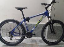 دوچرخه اورلورد 27.5 کوهستان در شیپور-عکس کوچک