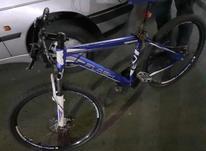 دوچرخه فلش در شیپور-عکس کوچک