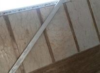 شمشه آلومینیومی گچکاری 3 متری در شیپور-عکس کوچک