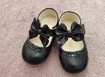 کفش بچگانه نو در شیپور-عکس کوچک