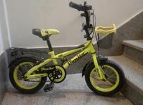 دوچرخه نمره 12 در شیپور-عکس کوچک
