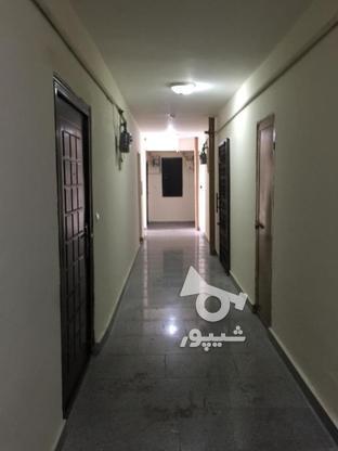 فروش آپارتمان 78 متر در پرند کوزو6 وام تسویه در گروه خرید و فروش املاک در تهران در شیپور-عکس1