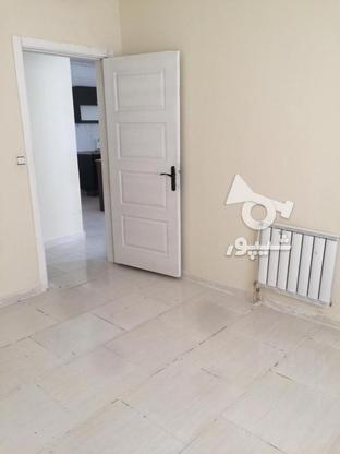 فروش آپارتمان 78 متر در پرند کوزو6 وام تسویه در گروه خرید و فروش املاک در تهران در شیپور-عکس2