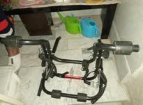 باربند دوچرخه  در شیپور-عکس کوچک