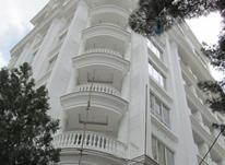 آپارتمان 200 متری در پاسداران در شیپور-عکس کوچک