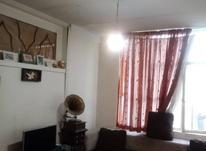 آپارتمان 53 متری در جیحون در شیپور-عکس کوچک