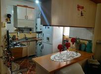 آپارتمان 51 متری در آذربایجان در شیپور-عکس کوچک