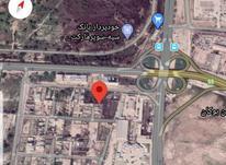 فروشی زمین 510متری بوشهر در شیپور-عکس کوچک