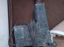 پیکور، چکش برقی 11کیلویی در شیپور-عکس کوچک